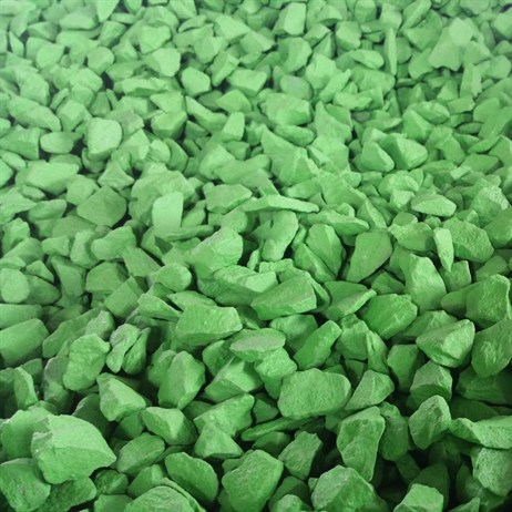 Rockin Colour Lime Time 20kg