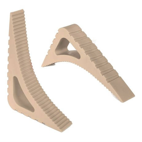 Blockystar Door and Window Stopper Beige (4592-BE)