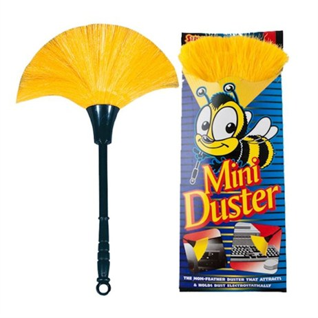 Creative Products Mini Duster (5015)
