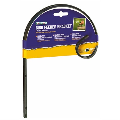 Gardman Bird Feeder Bracket (A01105)