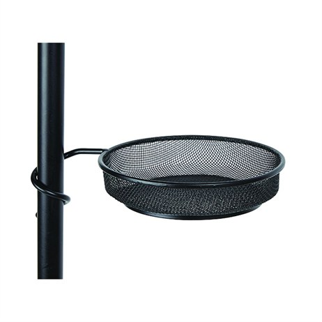 Gardman Feed Tray with Support Ring (A04385)