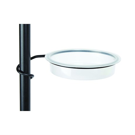 Gardman Bird Bath and Support Ring (A04386)
