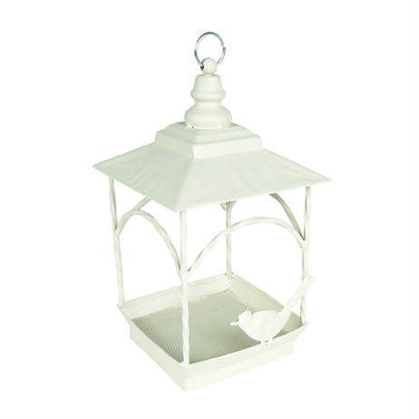 Gardman Decorative Pavilion Seed Feeder (A09610)