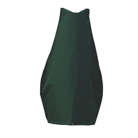 Bosmere Medium Chimenea Cover (C750)