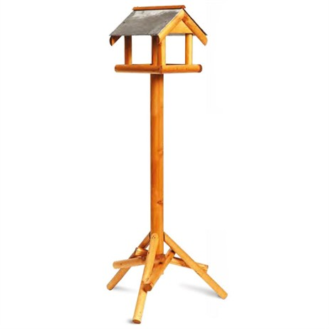 Tom Chambers Garsdale Bird Table (BT001)