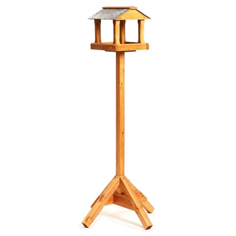 Tom Chambers Baby Ryedale Bird Table (BT016)