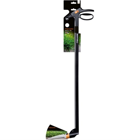 Fiskars Servo-System™ Grass Shear Long GS46 (1000590)