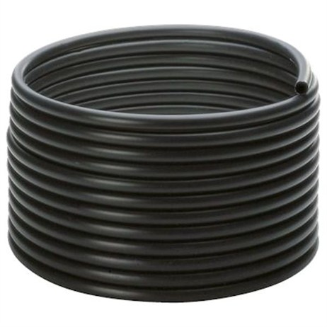 Gardena Supply Pipe (1348-20)