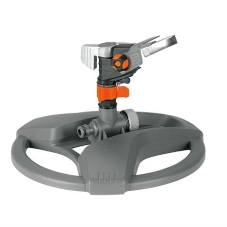 Gardena Premium Full or Part Circle Pulse Sprinkler (8135-20)