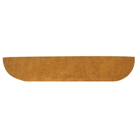 Gardman Wall Trough Coco Liner - 90cm (36inch) (05247)
