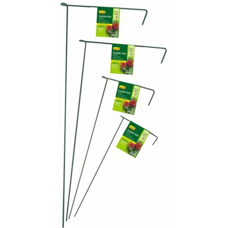 Gardman Garden Link - 76cm (Pack of 6) (07362)