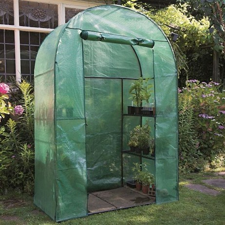 Gardman Compact Walk-in Grow Arc (08927)