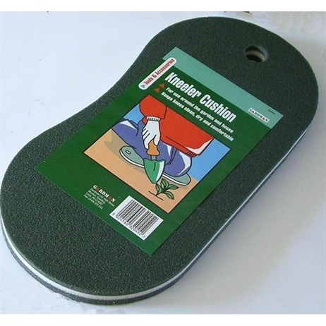 Gardman Kneeler Cushion (32045)