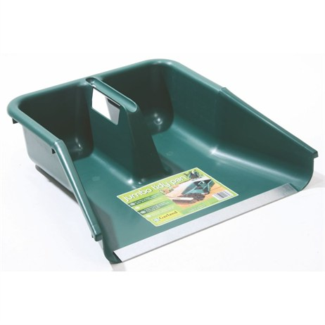 Garland Jumbo Tidy Pan (G97)