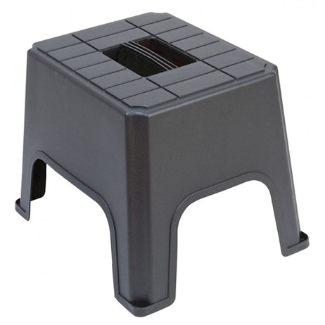 Garland Step Stool (G0007)
