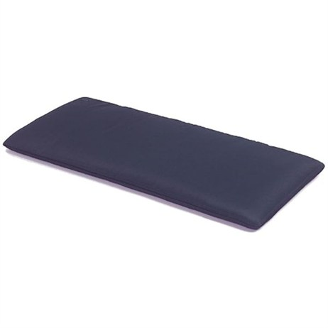Glencrest CC Two Seat Bench Cushion - Navy (803815)