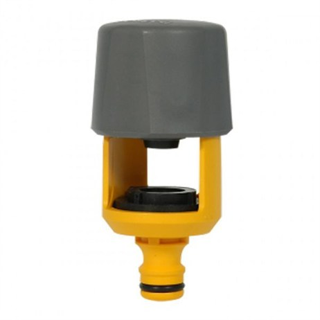 Hozelock Indoor Square Tap Connector (2274)