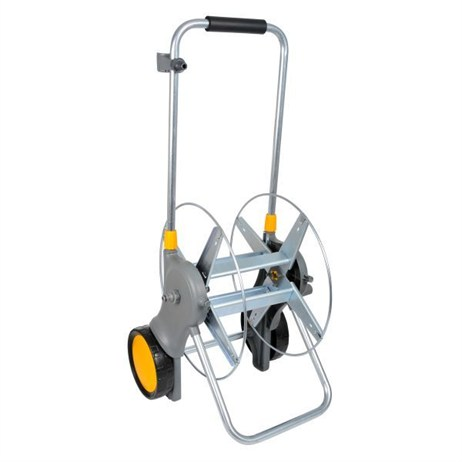 Hozelock 90m Hose Cart (without house) (2460)
