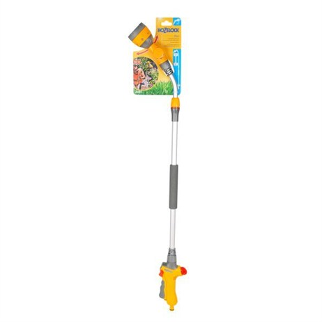 Hozelock Telescopic Lance Spray Plus 140 (2699)