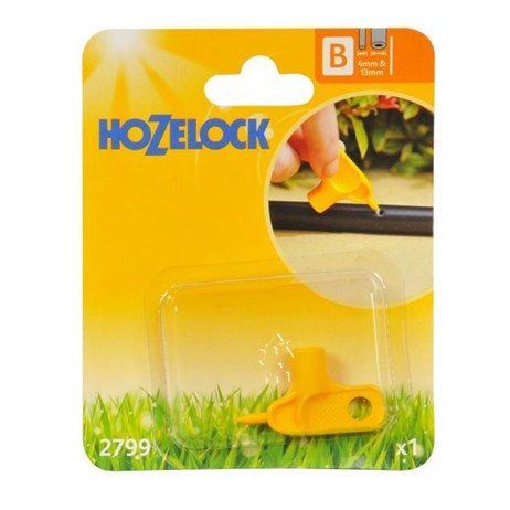 Hozelock Hole Punch (2799)