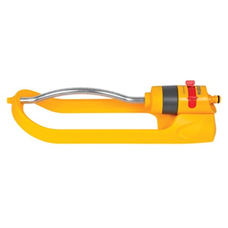 Hozelock Rectangular Sprinkler Plus 180m2 (2972)