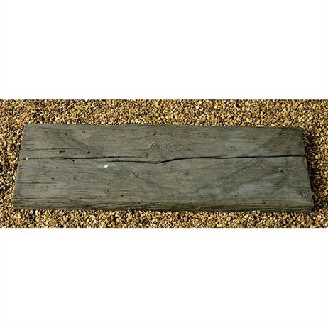 Kelkay Logstone Sleeper Paving 675mm X 225mm (8054)