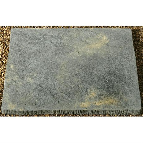 Kelkay Abbey Paving Antique 600mm X 450mm (8315AN)