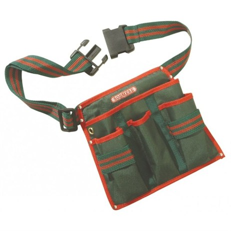 Bosmere 4 Pocket Tool Belt (N543)
