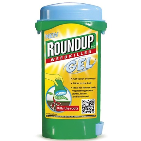Roundup Gel 150ml (018993)
