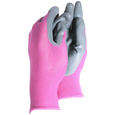 Town and Country Ladies Weed Master Weed and Seed Gloves (TGL219)