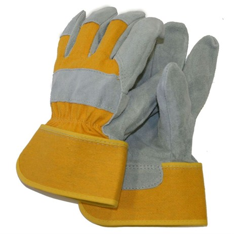 Town and Country Mens Original General Purpose Gloves (TGL409)