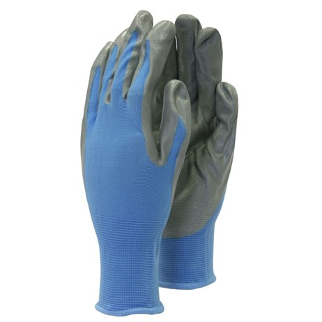 Town and Country Mens Weed Master Weed and Seed Gloves (TGL434)