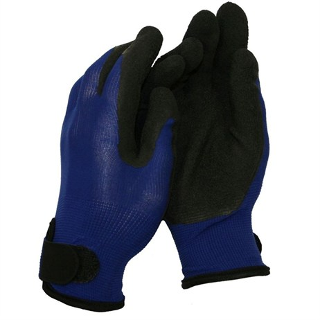 Town and Country Mens Weed Master Plus Gloves (TGL441)