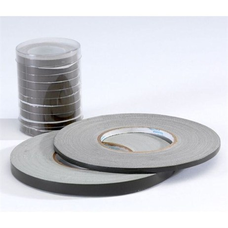 Oasis® Pot Tape 9mm x 10m (6016)