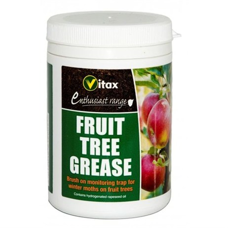 Vitax Fruit Tree Grease 200g (5TG200)