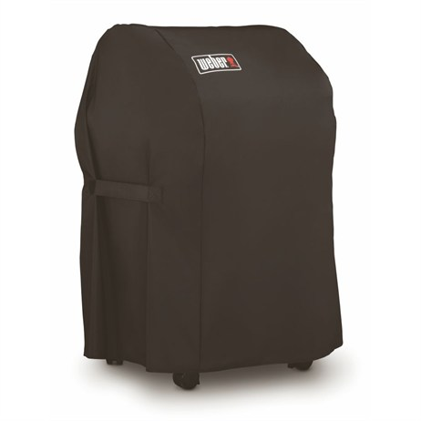 Weber Gas Barbecue Cover - Premium Cover Spirit 210 Series (7100)