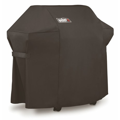 Weber Gas Barbecue Cover - Premium Cover Spirit 220/300 Series (7101)