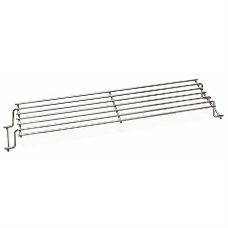 Weber Spirit 200 Series Warming Rack (7640) Barbecue Accessory