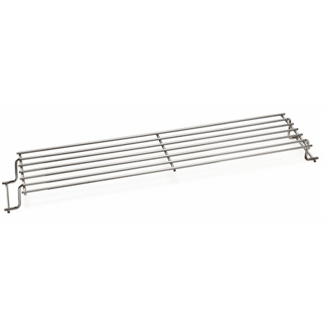 Weber Spirit 300 Series Warming Rack (7641) Barbecue Accessory