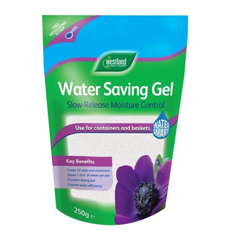 Westland Water Saving Gel 250g (20200008)