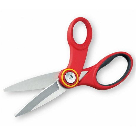WOLF-Garten Multi Purpose Scissors (RA-X)