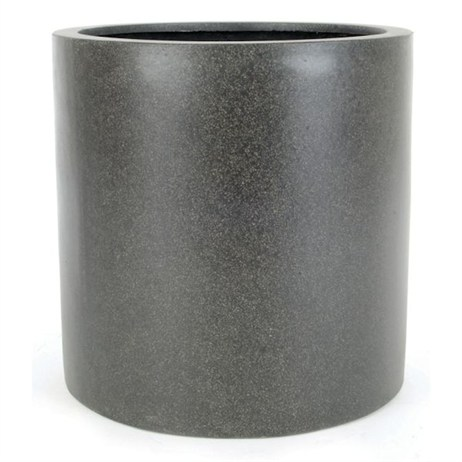 Woodlodge Polylite Cylinder Pot No.3 (YPOCYL3)