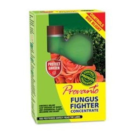 Bayer Provanto Fungus Fighter Concentrate 125ml (86600251)