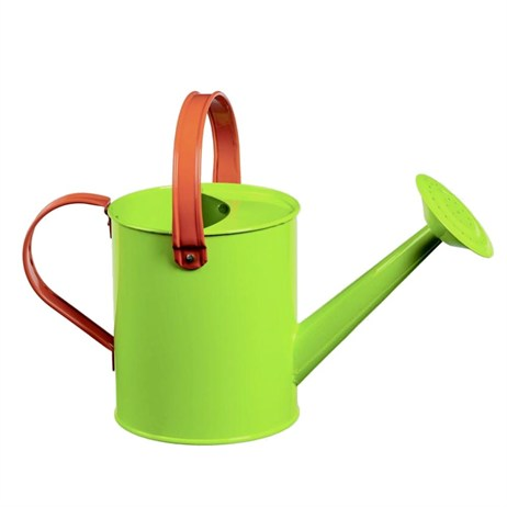 Briers Kids Garden Watering Can (B5112)