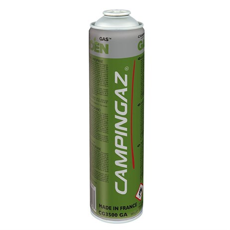 Campingaz Garden Gas Cartidge (3000004223)