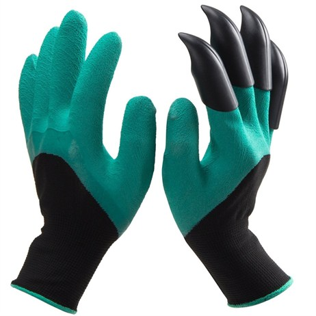 Creative Products Badger Paw Garden Glove (C7223)