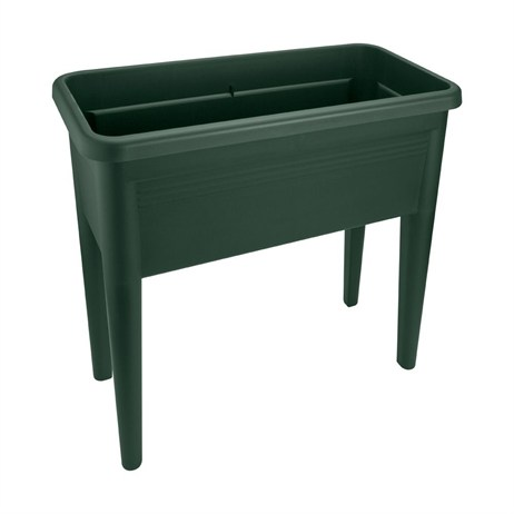 Elho Green Basics Grow Table XXL - Leaf Green (6926507536000)