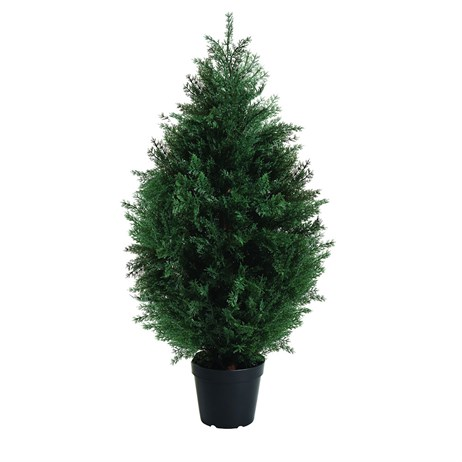 Gardman Artificial Conifer Tree (03061)