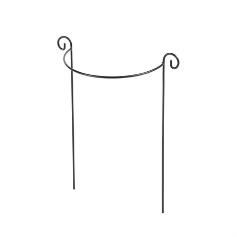 Gardman Blacksmith Arch Plant Support - Medium (07424)