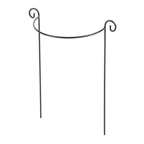 Gardman Blacksmith Arch Plant Support - Small (7423)